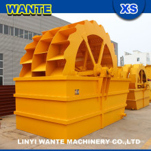 Best Industry Sand washing machine prices with stable performance and good price