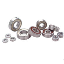 Riz High Quaity 687zz Air Condition Bearing