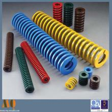 Heavy Duty Elevator Springs Heavy Die Spring