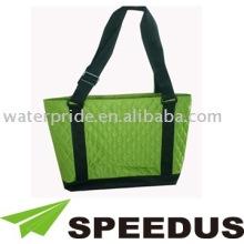 Lady Computer Bag (Computer Bag,Laptop Bags)