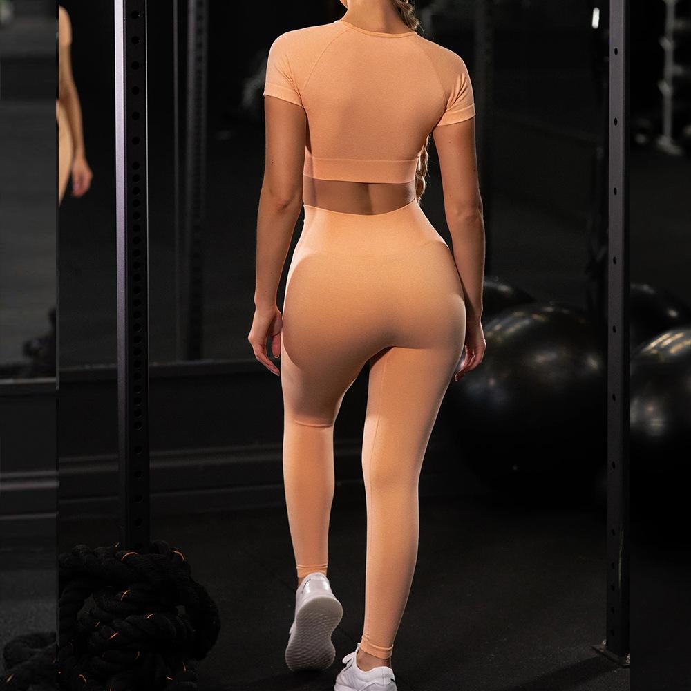 yoga suits (5)