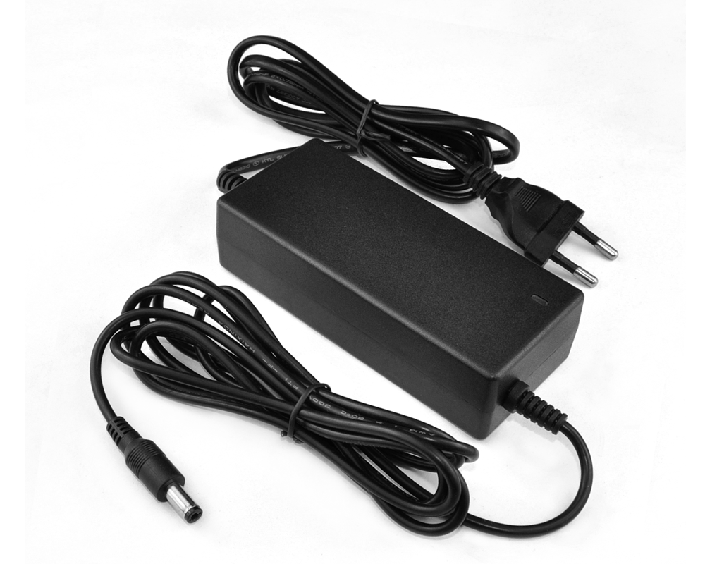 36w Double Line Power Adapter 1