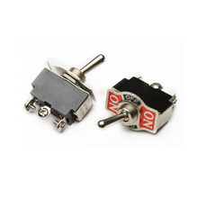 KN3(B)-103A type lighted toggle switch