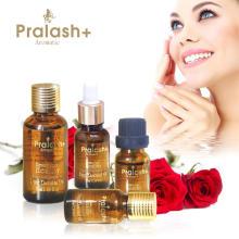 Mejor Pralsh + Vagina-Shrink productos para el cuidado corporal del aceite esencial