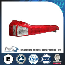 Pièces détachées pour automobiles Pièces détachées auto Suspension 33501-SWA-H01 R6207 33551-SWA-H01 L6207 CRV07-08
