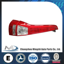 Auto car parts Spare parts car Tail lamp 33501-SWA-H01 R6207 33551-SWA-H01 L6207 CRV07-08