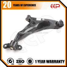 Automotive Control Arm for Mitsubishi Lancer EA3A/EA8A/US/D52 MR554376