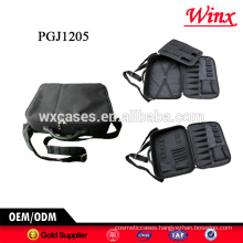 Wholesale fashion design waterproof tool bag with standard sizes