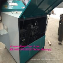 Machine de scierie de Lignum de lame multiple pour le bois carré