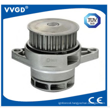 Auto Water Pump Use for VW 030121008d 030121005n 030121005nx