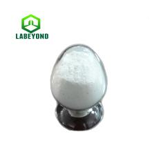 triclosan utilisé dans le savon et le dentifrice, triclosan, numéro de CAS 3380-34-5