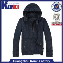 factory direct wholesale bulk clothing man jacket