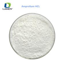 Хорошее качество но. 121-25-5 USP класса Ампролиума гидрохлорида