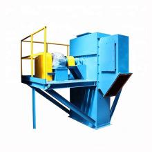 Food grade grain conveying machine bucket elevator