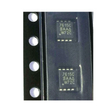 Transistor MOSFET P-CH 20V 35A 8-Pin PowerPAK 1212 EP T/R RoHS  SI7615CDN-T1-GE3