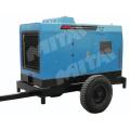 1000AMPS Generador Diesel AC DC TIG Máquina De Soldadura China Manufacturer