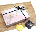 Marbel Pappers presentförpackning Mooncake Packaging Box