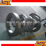 High Quality Gray iron OEM Auto Brake Disc