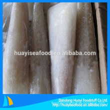 top sale frozen monkfish tail from Chinese market