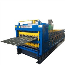 three glazing machinery for sale