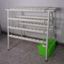 Indoor Hydroponic System  for Tomato Lettuce Strawberries