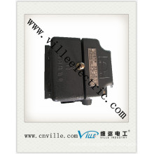 Qj11-80 Type Gas Relay