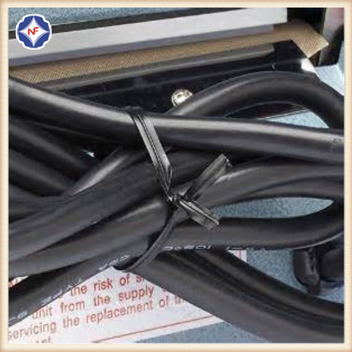 cable binding tie