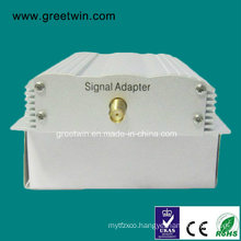 900MHz&1800MHz Wired Car Booster (GW-33WCBGD)