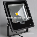 All-In-One 50w led work flood light