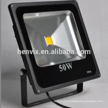 Многофункциональный 50-ваттный светодиодный фонарь