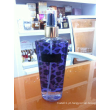 Body Mist para Lady, 2016 Branded Mulher Perfume com 250ml