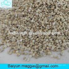 Природный лечебный камень для кормовая добавка для обработки воды