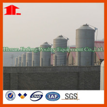 Jinfeng Chicken Farm Feeding Equipment