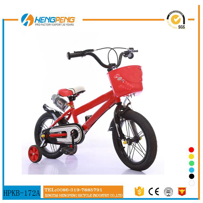 cheap price children bicycle (2)
