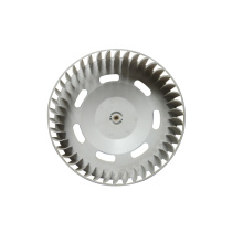 Ventilador auto modificado para requisitos particulares del ventilador de la rueda del diseño profesional del coche