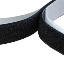 Different Sizes Adhesive Velcro Hook and Loop Tape