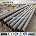 wearing and aging resistant water pipe price