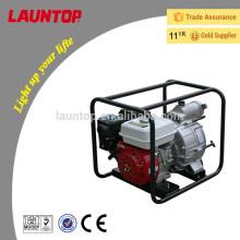 LTWT80C Bomba de água do lixo da gasolina de 3 polegadas