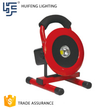 El material excelente del fabricante de China llevó la lámpara del proyector de la luz de inundación