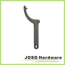 Unadjustable Wrench for Spider Routel Fittings
