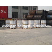 Wrie Rope, Steel Wire, Steel Strand, Steel Wire Rope / Wire / Cable