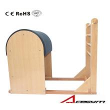 Pilates échelle échelle baril