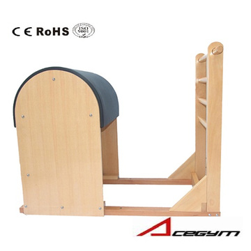 Pilates Equipment Ladder Barrel