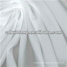 woven 100% cotton grey fabrics for dyeing