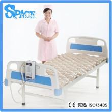Medical air mattress anti decubitus mattress anti bedsore mattress hospital