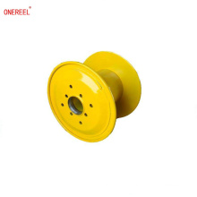 Chinese Steel Cable Reels Supplier