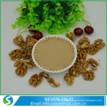 hot selling amber walnut powder walnut extract bulk supply