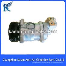 Sanden SD5H14 / SD508 / 5H14 / 508 compresor de aire 12v sanden