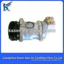 Sanden SD5H14 / SD508 / 5H14 / 508 ac compressor 12v sanden