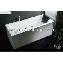 EAGO whirlpool bathtub AM154JDTSZ MASSAGE BATHTUB